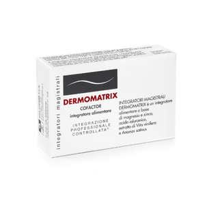 Cosmetici Magistrali - Dermomatrix