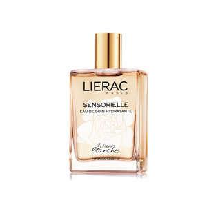 Lierac - Eau Sensorielle - 3 Fleurs Blanches