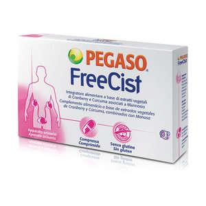 Freecist - Compresse