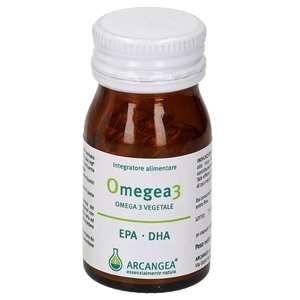 Arcangea - Omegea 3 - 100 capsule