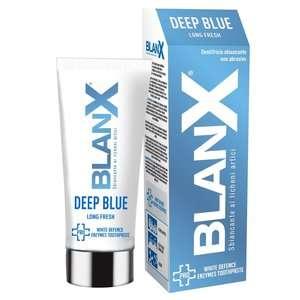 Blanx - Deep Blue