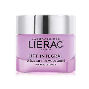 Lierac - Lift Integral - Crema Liftante Rimodellante