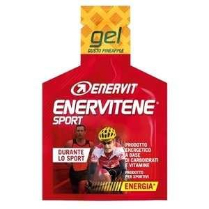 Enervit - Enervitene - Sport Gel Ananas