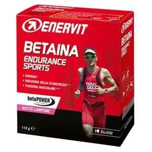 Enervit - Betaina Endurance Sports