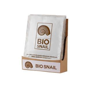 Bio Snail - Maschera Cellul Lift