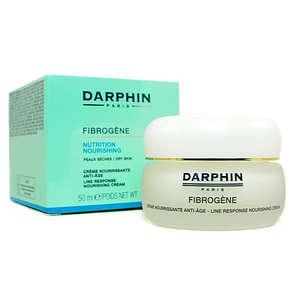 Darphin - Fibrogene - Crema Nutriente Anti-età