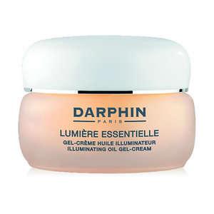 Darphin - Lumiere Essentielle - Gel-Crema Illuminante