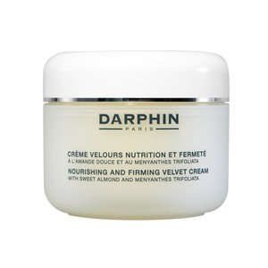Darphin - Siero Corpo Nutriente Antietà