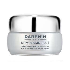 Darphin - Stimulskin Plus - Crema Divina Multi Correction - PS