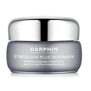 Darphin - Stimulskin Plus - Serumask Multicorrettiva Divine