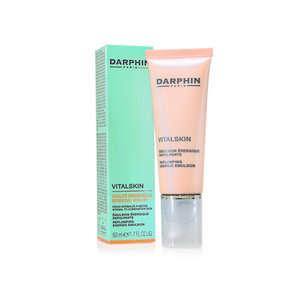 Darphin - Crema corpo anti-invecchiamento - Vitalskin - Emulsione Energizzante Densificante