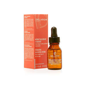 Delarom - Aroma Equilibrante - Idratante