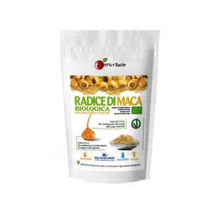 Frutta E Bacche - Radice di Maca Bio - Polvere