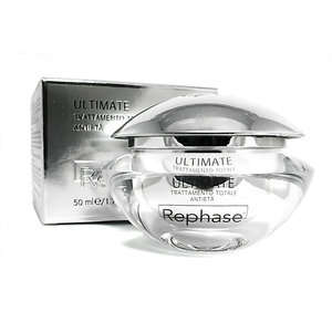 Rephase - Ultimate