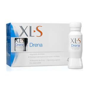 Xls - XLS DRENA 10FL