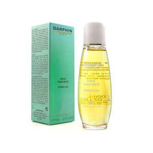 Darphin - Hydroform - Olio Tonificante