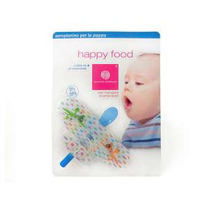 - Happy Food - Aereo per la Pappa