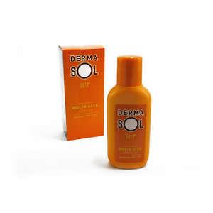 Dermasol - Water Resistant- Protezione molto alta