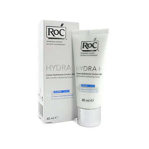Roc - Hydra  - Crema Comfort 24h Legere