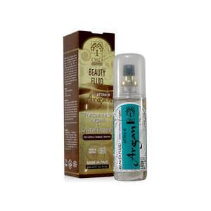 Oro Di Argan - Beauty Fluid all'Olio di Argan