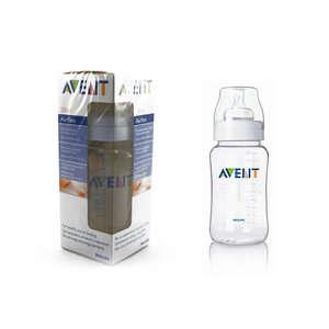 Avent - Airflex - 330 ml.