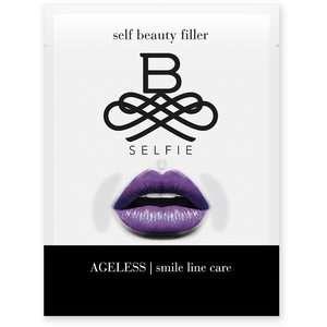 B-Selfie - Ageless - Smile line care