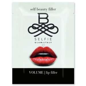 B-Selfie - Volume - Lip Filler