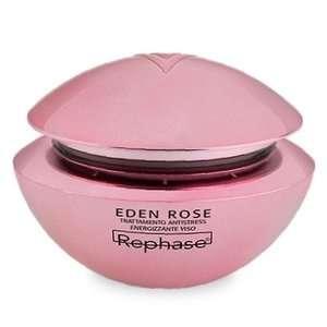 Rephase - Eden Rose