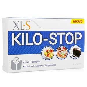 Xls - Kilo-Stop