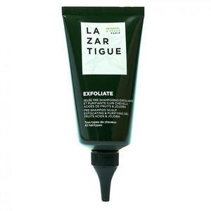 Lazartigue - Exfoliate - Gelatina esfoliante e purificante
