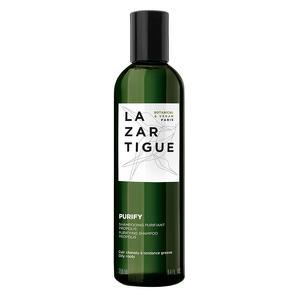 Lazartigue - Purify - Trattamento purificante regolatore pre-shampoo