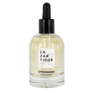 Lazartigue - Stronger Hair Serum - Siero Anticaduta Rinforzante