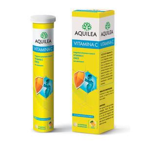 Aquilea - Vitamina C