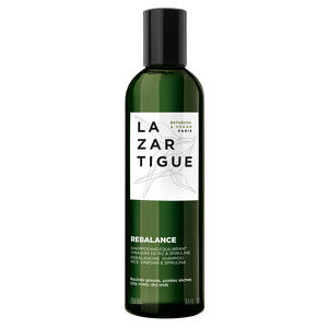 Lazartigue - Rebalance - Shampoo equilibrante