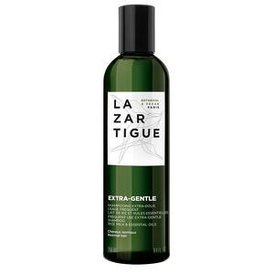 Lazartigue - Extra-gentle - Shampoo extra-delicato uso frequente