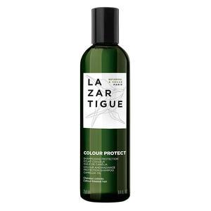 Lazartigue - Colour Protect - Shampoo protettivo illumina-colore