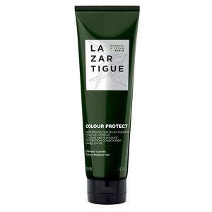 Lazartigue - Colour Protect - Trattamento protettivo illumina-colore