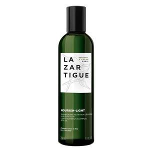 Lazartigue - Nourish Light - Shampoo a nutrizione leggera