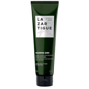 Lazartigue - Nourish 2in1