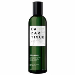 Lazartigue - Volumize - Shampoo volumizzante
