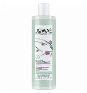 Jowaé - Gel Doccia Idratante e Rilassante - 400ml