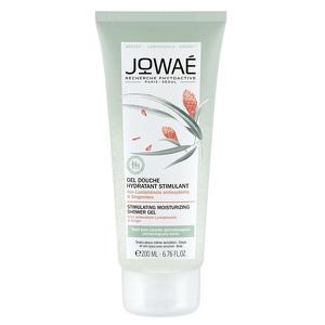 Jowaé - Gel Doccia Idratante e Stimolante - 200ml