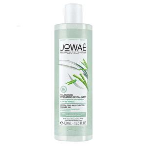 Jowaé - Gel Doccia Idratante e Rivitalizzante - 400ml