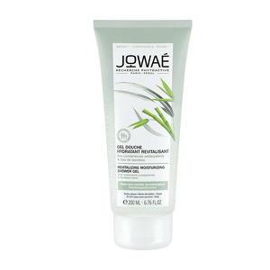 Jowaé - Gel Doccia Idratante e Rivitalizzante - 200ml