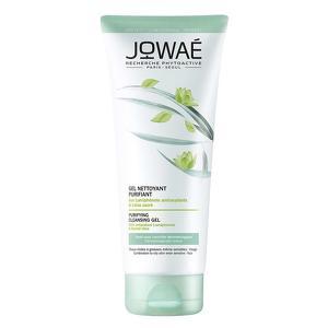 Jowaé - Gel Detergente Purificante