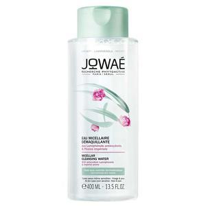 Jowaé - Acqua Micellare Struccante - 400ml