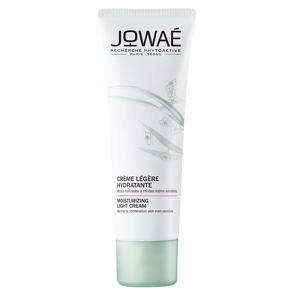Jowaé - Crema Leggera Idratante