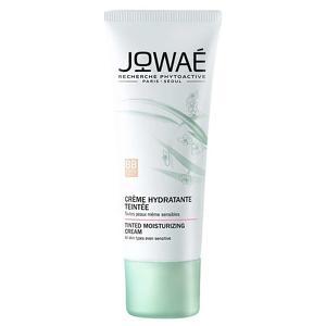 Jowaé - BB Cream - Crema Idratante - Chiara