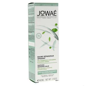Jowaé - Balsamo lenitivo riparatore