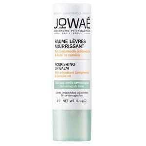 Jowaé - Balsamo Labbra Nutriente